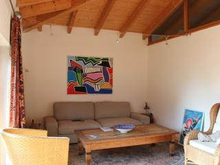 Vacation Home in Namborn - 1076 sqft, high-quality, relaxing, exclusive (# 5157) - Namborn vacation rentals