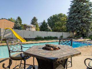 Bengal Park - Salt Lake City vacation rentals