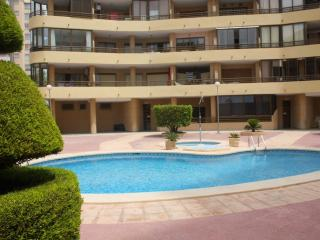 Calpe V - Costa Blanca vacation rentals