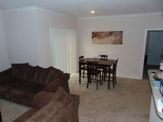 Amli Eldridge Parkway2WH14152528 - Katy vacation rentals