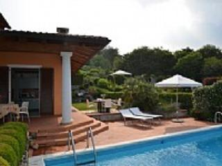 Villa Graziosa - Meina vacation rentals