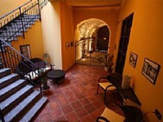Casa Umberto A - Image 1 - Sarnico - rentals