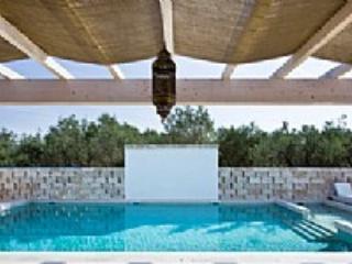 Villa Violino Grande - Alezio vacation rentals