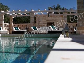 Bright 3 bedroom Vacation Rental in Alezio - Alezio vacation rentals