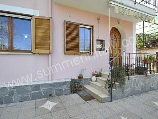 Romantic 1 bedroom House in Vico Equense with Internet Access - Vico Equense vacation rentals
