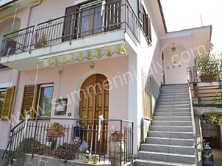 Nice 2 bedroom Vico Equense House with Internet Access - Vico Equense vacation rentals