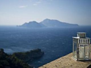 Torre Petra - Campania vacation rentals
