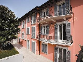 Nice 1 bedroom Vacation Rental in Toscolano-Maderno - Toscolano-Maderno vacation rentals