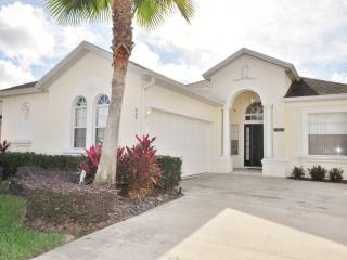 Villa 635 Calabay Parc at Tower Lake, Orlando - Orlando vacation rentals