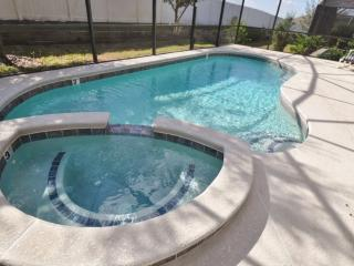 Villa 524, Calabay Parc at Tower Lake, Orlando - Haines City vacation rentals