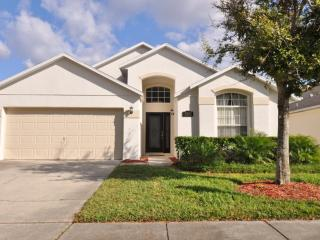 Villa 2807 Oak Island Cove, Kissimmee, Orlando - Kissimmee vacation rentals