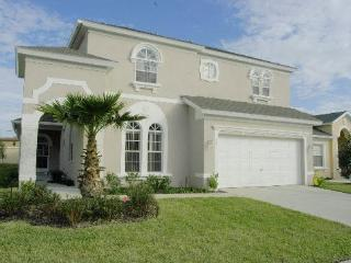 Villa243 CalabayParc at Tower Lake Orlando Florida - Haines City vacation rentals