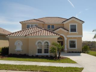 Stunning 5 Bedroom with Private Pool Near Disney - Watersound Beach vacation rentals