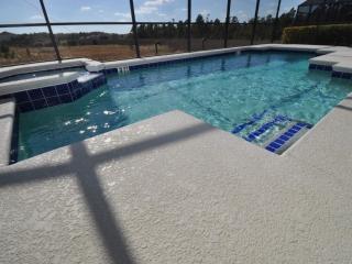 Villa 724, Calabay Parc, Davenport,Orlando Florida - Davenport vacation rentals
