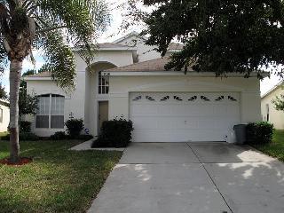 Villa 8038 King Palm Circle, Windsor Palms Orlando - Orlando vacation rentals