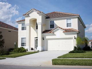 7751 Hockendale Street Windsor Hills - Kissimmee vacation rentals