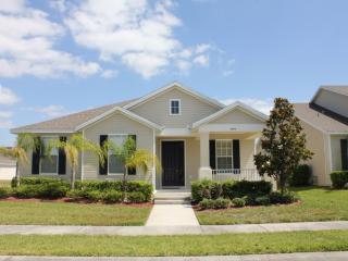 Villa Trafalgar, Trafalgar Village, Orlando - Kissimmee vacation rentals