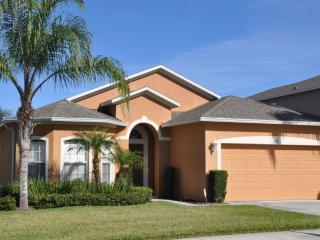 Villa 138 The Shire, Westhaven, Orlando - Orlando vacation rentals