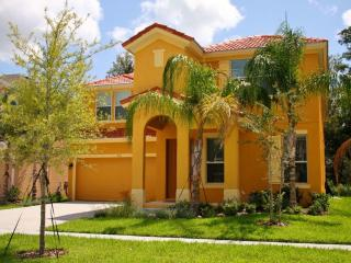 "Villa 251 ""12 minutes from Disney"" - Orlando vacation rentals"