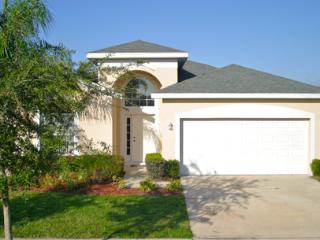 Villa 942 Emerald Green Ct, Crystal Cove, Orlando - Kissimmee vacation rentals