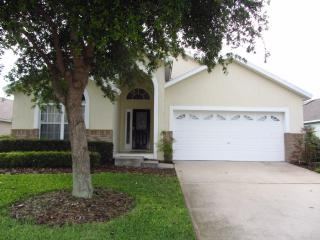 Indian Creek Villa2559, Florida , Kissimmee - Luxembourg vacation rentals
