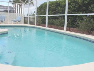 Villa Esprit 111, Fairways Lake Estates, Orlando - Orlando vacation rentals