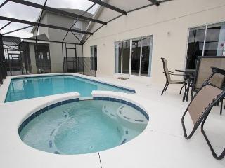 Enchanted Villa - Four Corners vacation rentals