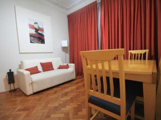 ★Torre 302 A - Rio de Janeiro vacation rentals