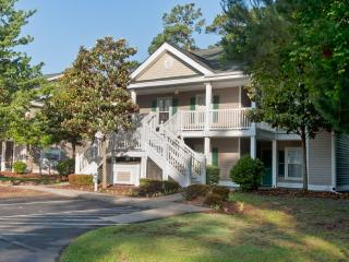 3BR Villa True Blue Plantation Golf & Tennis - C - Pawleys Island vacation rentals