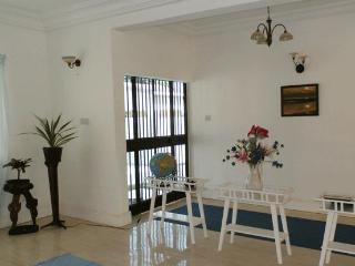 Guesthouse B & B Villa Calliandra Room 1 - Banjul vacation rentals
