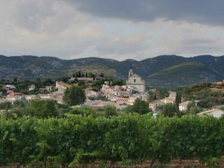 Lovely Village House in Bedoin, France, Provence - Bedoin vacation rentals