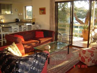 Holiday at the Beach - SeaBreezes - Currarong vacation rentals