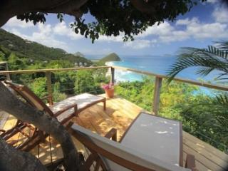 Fantastic views of Apple/Long Bay 3BR. - Long Bay vacation rentals