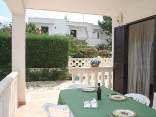 Torre Santa Sabina holiday villa - Torre Santa Sabina vacation rentals
