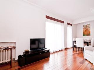 Beautiful 1 bedroom Apartment in Madrid - Madrid vacation rentals