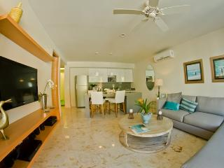 Anah Luxury Apartament Playa del Carmen - Playa del Carmen vacation rentals