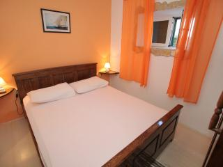 Perfect 1 bedroom Vacation Rental in Slatine - Slatine vacation rentals