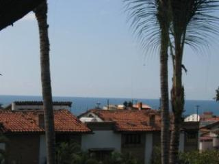 Condo Peacock - Puerto Vallarta vacation rentals