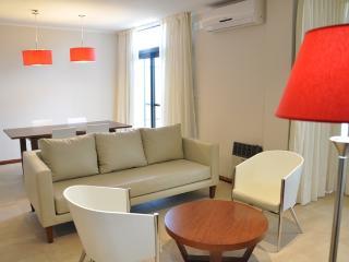 11 Peyret Apart - 3 ambientes - Province of Entre Rios vacation rentals