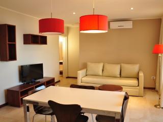 11 Peyret Apart - 2 ambientes - Province of Entre Rios vacation rentals