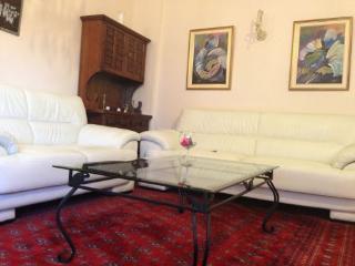 2 Bedroom Keren Hayesod, Talbiya - Jerusalem vacation rentals