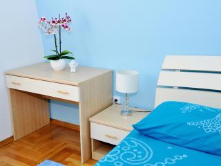 Apartments4karla - Blue - Zagreb vacation rentals