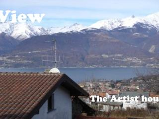 The Artist House on Lake Como - Varenna vacation rentals