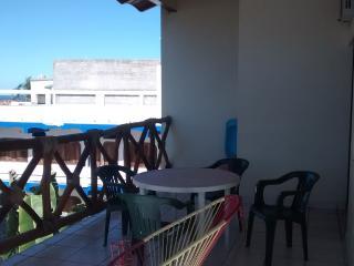 2 beautiful bedrooms on the Beach in Lo De Marcos - Lo de Marcos vacation rentals