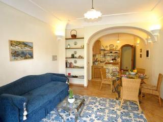 "Positano  APT "" Profumo di Mare "" Amalfi Coast - Positano vacation rentals"