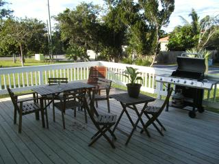 Island Butterfly Cozy Suite - Fantastic Rates! - South Palmetto Point vacation rentals