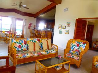 C3 Sunset Beach - Belize Cayes vacation rentals