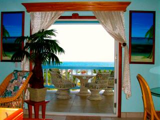 C2 Sunset Beach - Ambergris Caye vacation rentals