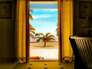 B1 Sunset Beach - San Pedro vacation rentals