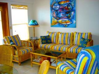 A5 Sunset Beach - Woodston vacation rentals